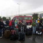 6. Jahrgang – Helgoland
