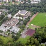 Luftaufnahme 2