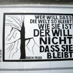 10. Jahrgang – Berlin
