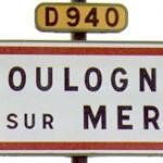 Boul06