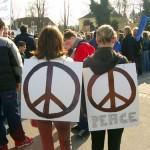 peace06