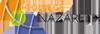 logo_cn081