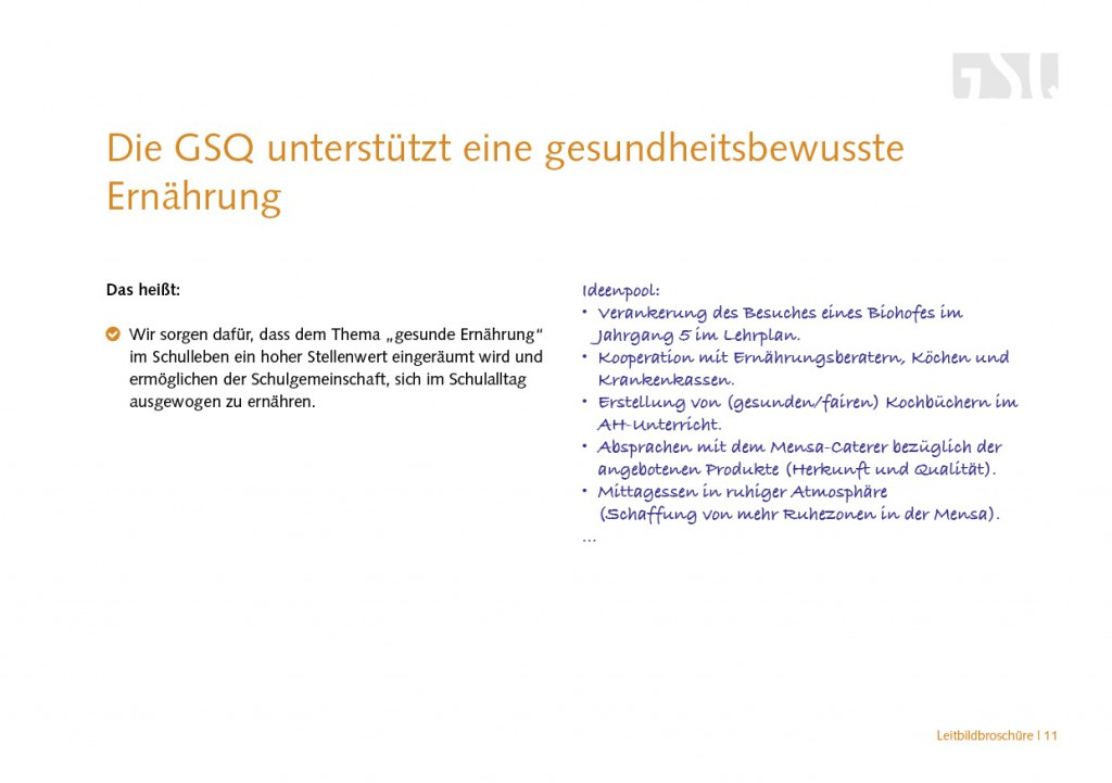 http://gesamtschule-quelle.de/wp-content/uploads/2015/09/Leitbild_GSQ11-1024x721.jpg