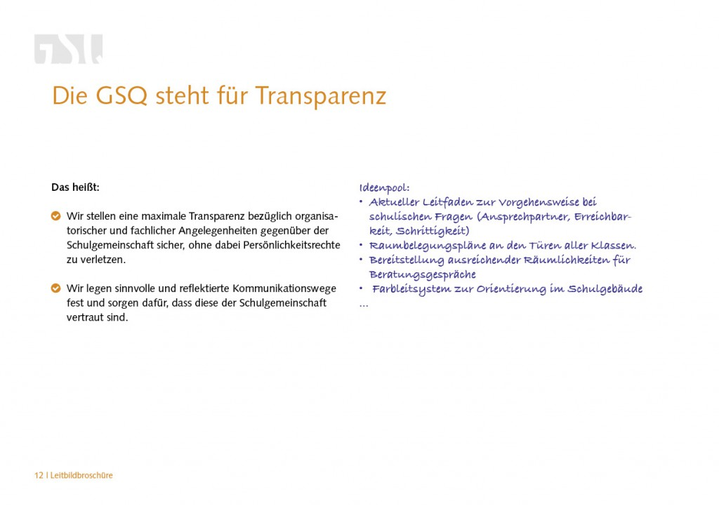 http://gesamtschule-quelle.de/wp-content/uploads/2015/09/Leitbild_GSQ12-1024x721.jpg