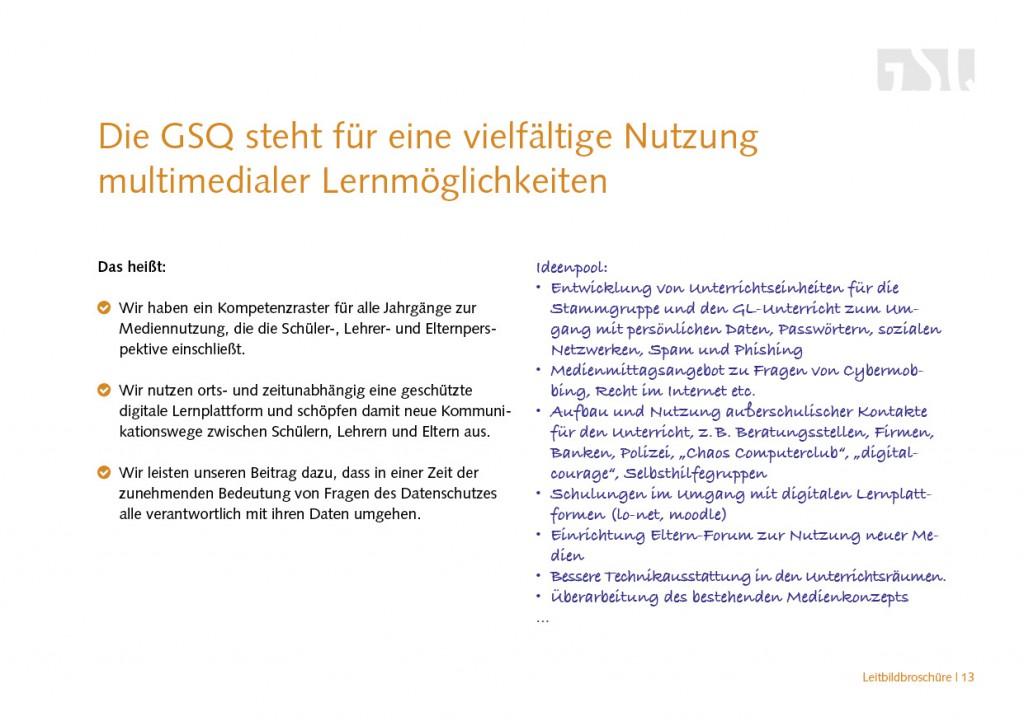 http://gesamtschule-quelle.de/wp-content/uploads/2015/09/Leitbild_GSQ13-1024x721.jpg