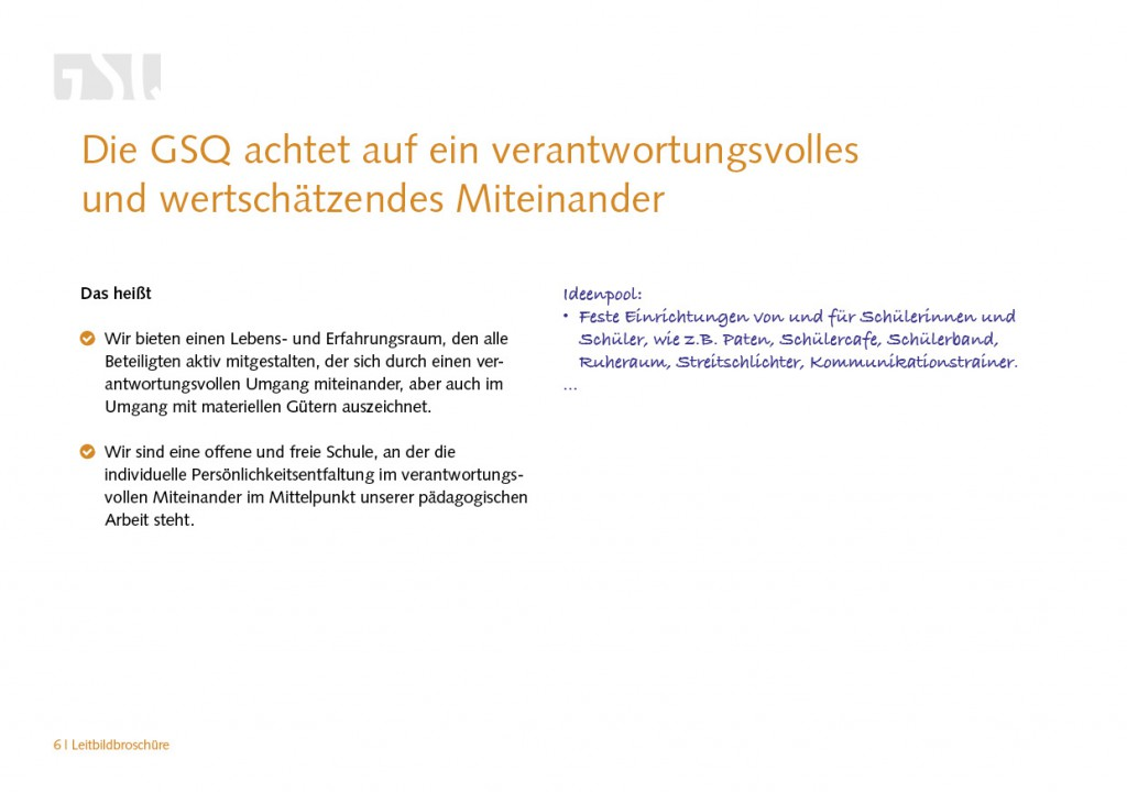 http://gesamtschule-quelle.de/wp-content/uploads/2015/09/Leitbild_GSQ6-1024x721.jpg