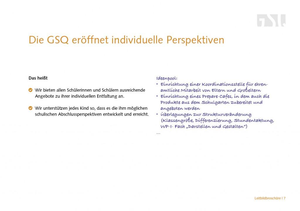 http://gesamtschule-quelle.de/wp-content/uploads/2015/09/Leitbild_GSQ7-1024x721.jpg