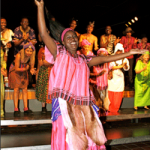 Maranatha 2012 5