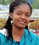 In 2013 war Shanice Neube unsere Austauschschülerin von Ella. Sie war vom 9.5 bis zum 5.7.2013 als Gast an unserer Schule und besuchte sehr rege den Unterricht. Sie hat ihre Deutschkenntnisse deutlich verbessert und hat viele Erinnerungen aus Bielefeld mit nach Hause genommen. Sie wohnte während dieser Zeit in den Familien von Aleyna Akay, Yasmina Belyamna, Leslie Dunker, Rike Klein und Melina Boulis. Sie hat viel erlebt und ist zur guten Freundin aller geworden.