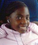 Theresia Kapani war 2007 für zwei Monate durch den Verein SchulPartnerschaften finanziert an unserer Schule. Sie hatte sich sehr schnell in unseren Alltag eingefunden und war eine beliebte Austauschschülerin. Nach ihrer Rückkehr nach Windhoek machte sie ihre Matrik (ähnl. einem Abitur) an der «Ella du Plessis HS». Danach kam sie für ein Jahr als Au-pair-Mädchen nach Deutschland (Jever) zurück. Nach einem weiteren einjährigen Praktikum im Bereich Erziehung in Bielefeld/Bethel ist sie Windhoek zurückgekehrt und arbeitet nun auf einer Lodge im Fishriver-Canon.