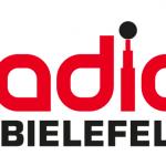 Radio Bielefeld LOGO